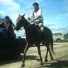 MALDIYO