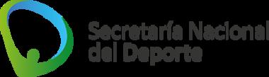 Secretaría Nacional del Deporte