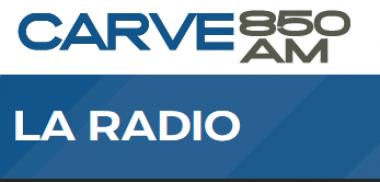 Radio Carve La Radio